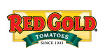 Red Gold® Tomatoes
