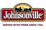 The Kitchen at Johnsonville® Sausage