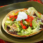 5 to Try: Mexican Beyond Tacos
