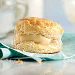 Our Favorite Buttermilk Biscuit