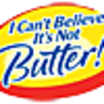 I Can't Believe It's Not Butter!