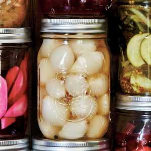pickled pearl onions imageRecipe