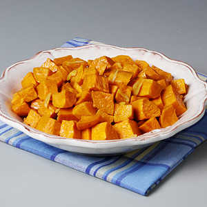 country crock honey roasted sweet potatoes recipeRecipe
