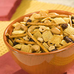 country crock shedds snack mix recipeRecipe