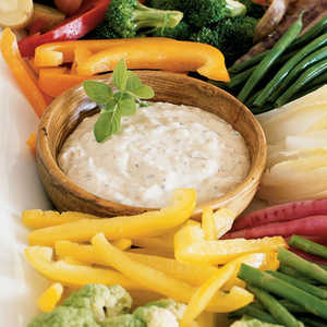 Roasted Garlic Aioli Recipe