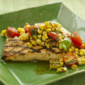salmon-corn-relishRecipe