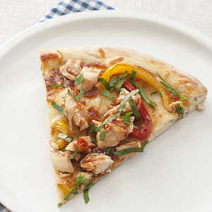 barbecue-chicken-pizzaRecipe