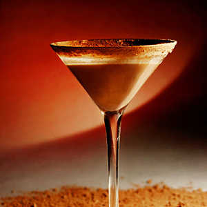 chocolate-cocktailRecipe