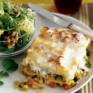 vegetable-lasagnaRecipe