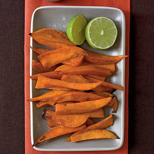 chipotle-sweet-potatoesRecipe