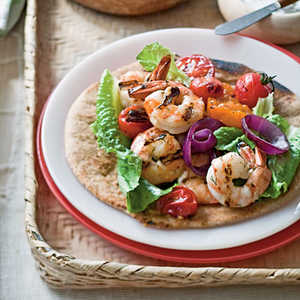 greek-shrimp-souvlakiRecipe