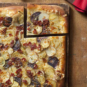 potato-bacon-pizzaRecipe