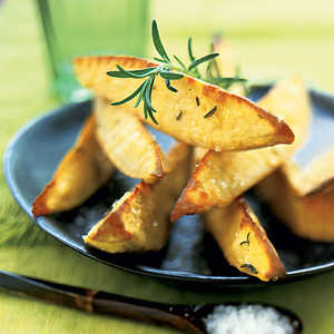 sweet-potato-wedgesRecipe