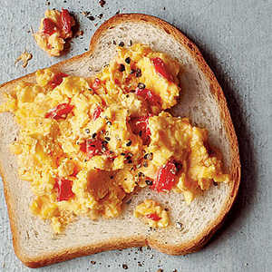 Louis Osteen's Pimiento Cheese Recipe