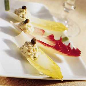 Beehive Smoked-Trout Rillettes Recipe