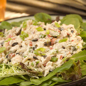 Wish Bone Mediterranean Tuna RecipesRecipe