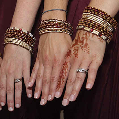 Henna for Everyone