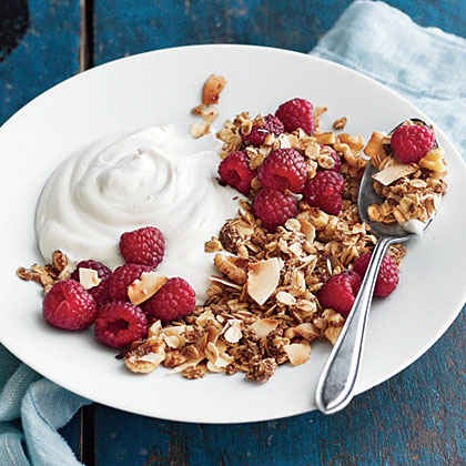 Clean Eating Breakfast Recipes to Start Your Morning Off ...