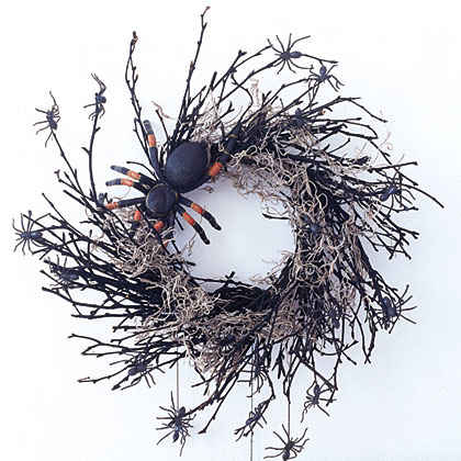 Transform a Wreath