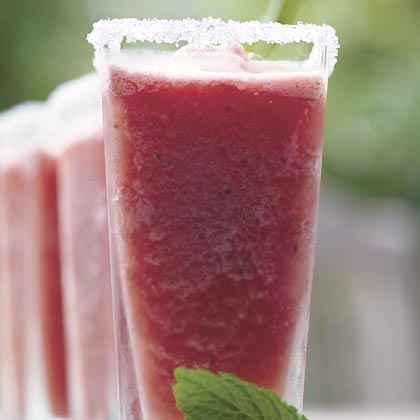 5 to Try: Summer Cocktails