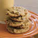 All-Time Favorite Chocolate Chip Cookies Recipe