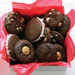 Chocolate Peppermint Patty Cookies Recipe