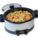 Bland Food in Slow-Cooker