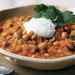 Spicy Yellow Soybean, Lentil, and Carrot Curry Recipe
