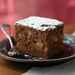 Apple Spice Cake Recipe