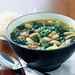 Escarole and White Bean Soup Recipe