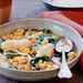 Thai Catfish Curry with Sweet Potatoes Recipe