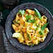 Thai Chicken and Noodle Curry Recipe