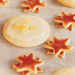 Lemon Sugar Cookies Recipe