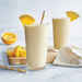 Orange Dreamsicle Smoothie Recipe