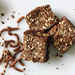 Peanut Butter and Pretzel Brownies Recipe