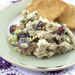 The Quintessential Chicken Salad