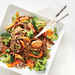 Soba Noodle Salad with Chicken and Broccoli Recipe