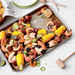 South-of-the-Border Crab Boil Recipe