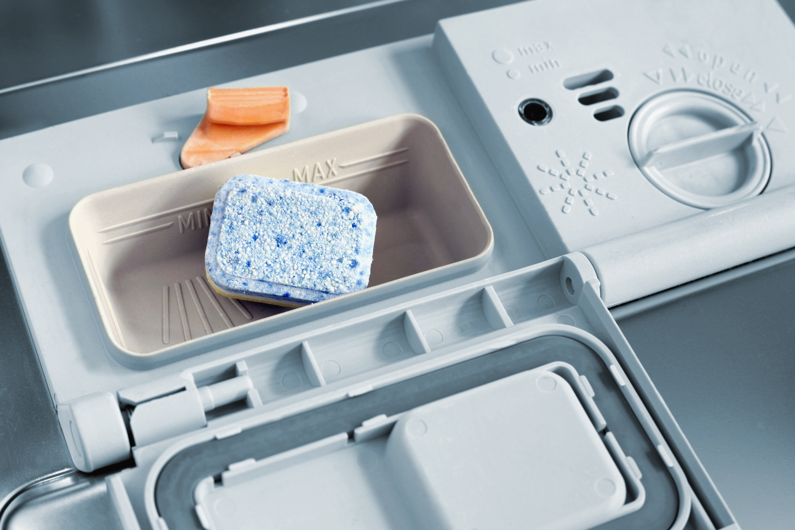 7 Things You Didn't Know Your Dishwasher Could Do