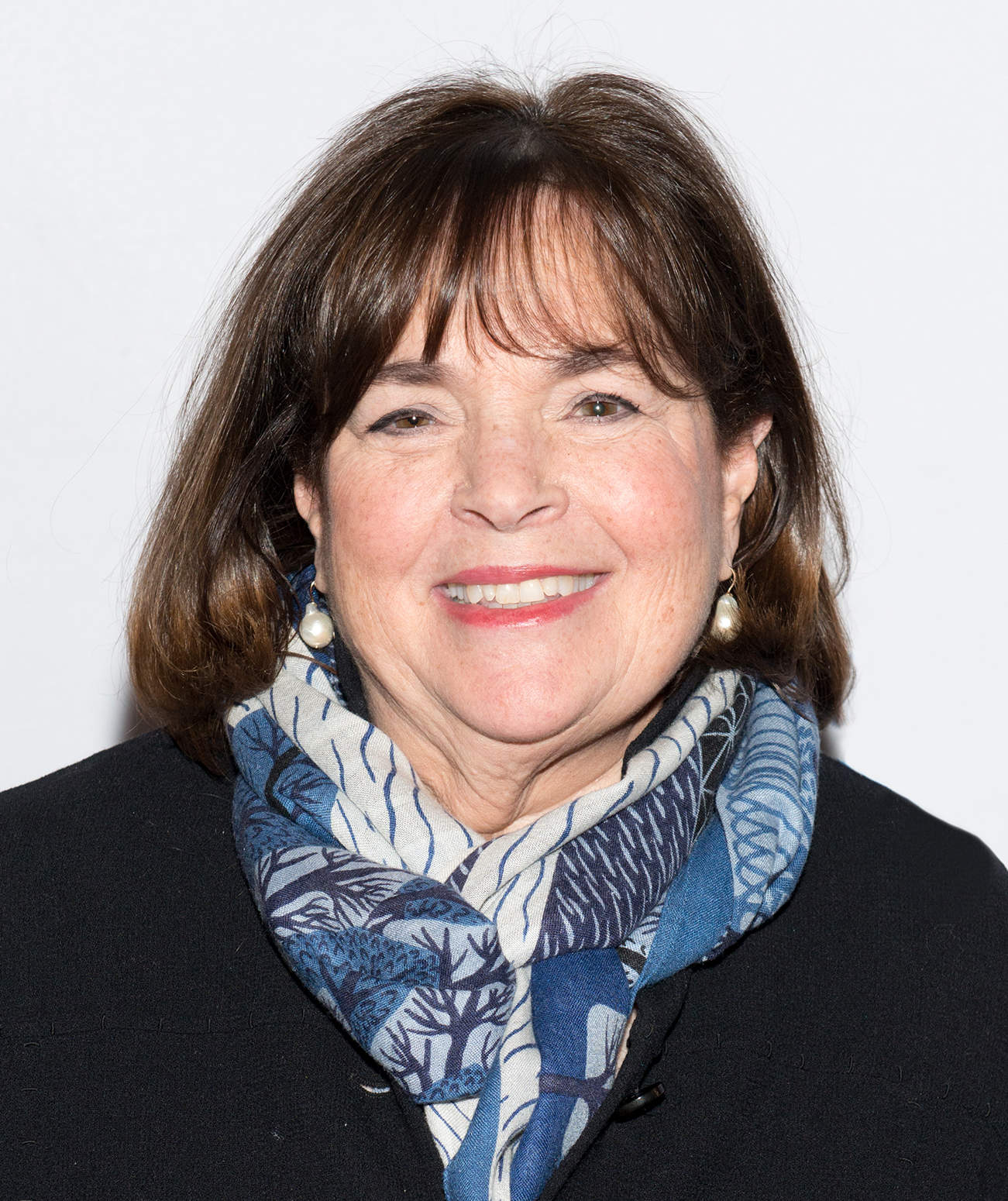 This Is the One Ingredient Ina Garten Would Never Buy