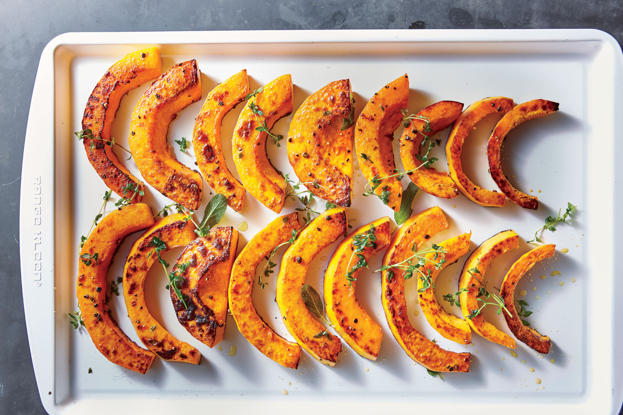 How to Cook Every Kind of Winter Squash