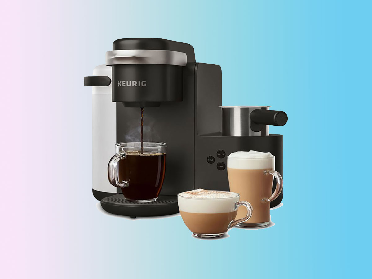 Prime Day's Almost Over, But You Can Still Snag These 6 Incredible Kitchen Deals