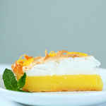 How to Make Foolproof Lemon Meringue Pie