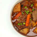 How to Make Slow-Cooker Classic Beef Stew