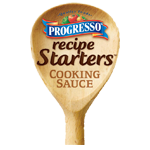 Progresso™ Recipe Starters™