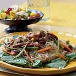 5 to Try: Asian Noodles