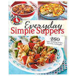 Everyday Simple Suppers