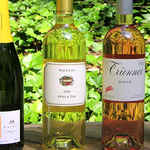 More Great Wines for Summer