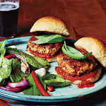 <p>Italian Meatball Sliders</p>