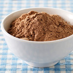 How to Substitute Cocoa Powder for Chocolate